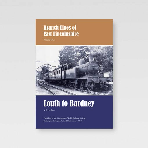 Louth-to-Bardney-Book-Cover